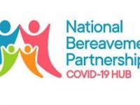National Bereavement helpline logo 1